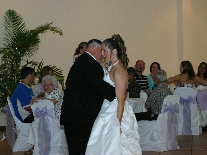 Tmx 1434544279987 23338539879492702708367266499n Jacksonville, FL wedding dj