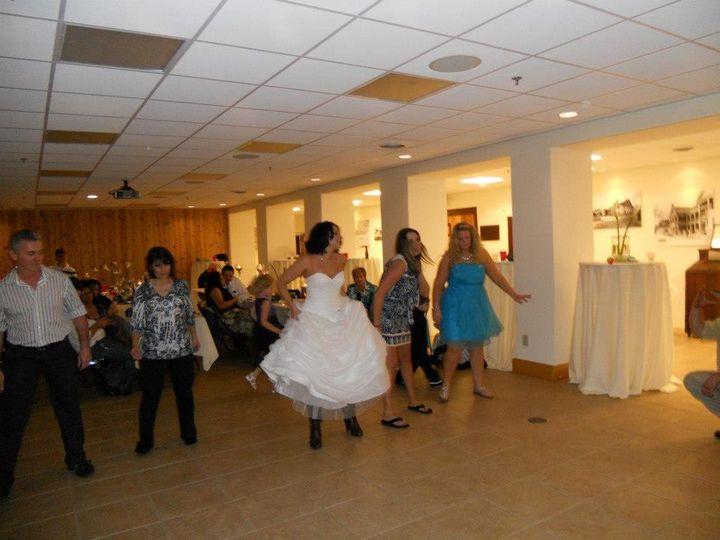 Tmx 1434544282771 1855525398777627028811685079209n Jacksonville, FL wedding dj