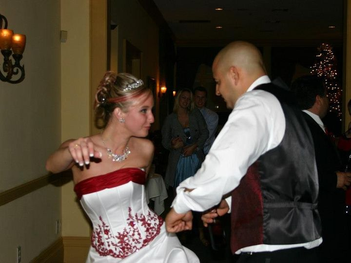 Tmx 1434544285281 320951539877746036216827061782n Jacksonville, FL wedding dj