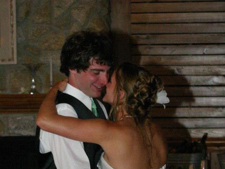 Tmx 1434544289978 4061495398794693693772127420992n Jacksonville, FL wedding dj