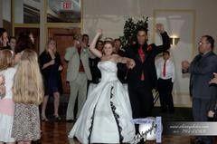 Tmx 1434544292285 5440225398794027027172091126126n Jacksonville, FL wedding dj