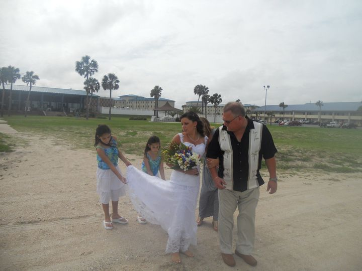 Tmx 1460519544511 Mayport Weding Jacksonville, FL wedding dj