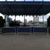 Tmx 1460519594203 Mbv Jax Landing Setup Jacksonville, FL wedding dj