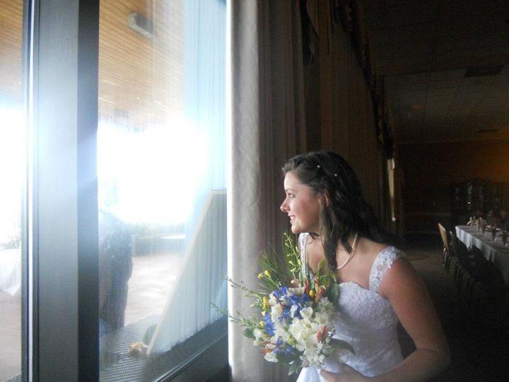 Tmx 1520096588 311d10d80090845a 1520096587 Ff4ac4cfd9fb6d26 1520096583305 34 Wedding June 2012 Jacksonville, FL wedding dj