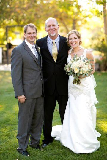 42c65811cdcc5743 wedding 2