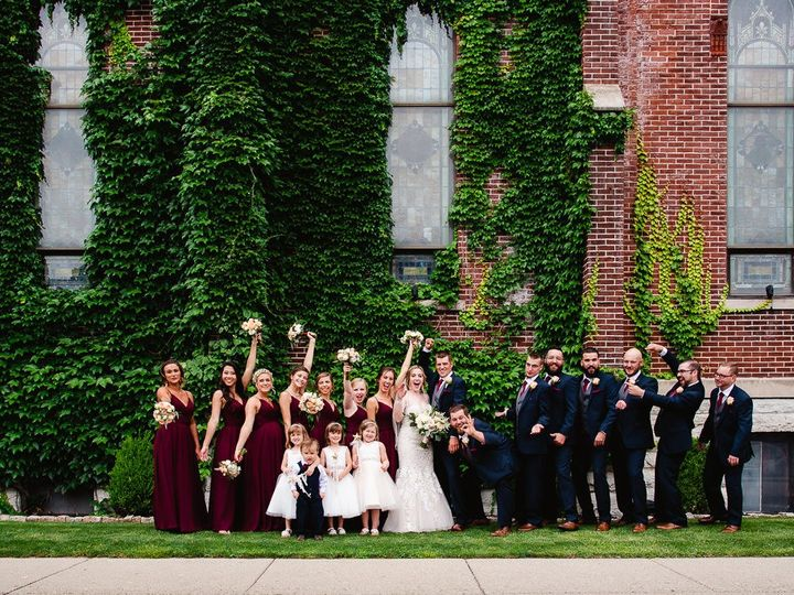 Tmx 058 Kratzer 7502833 51 485938 1569521130 Indianapolis wedding venue