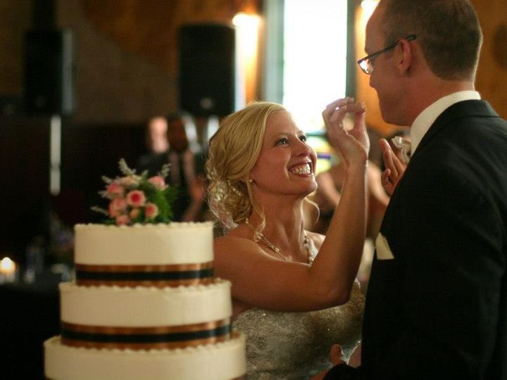 Tmx 1394563842867 5228564821561918067211687005300 Indianapolis wedding venue