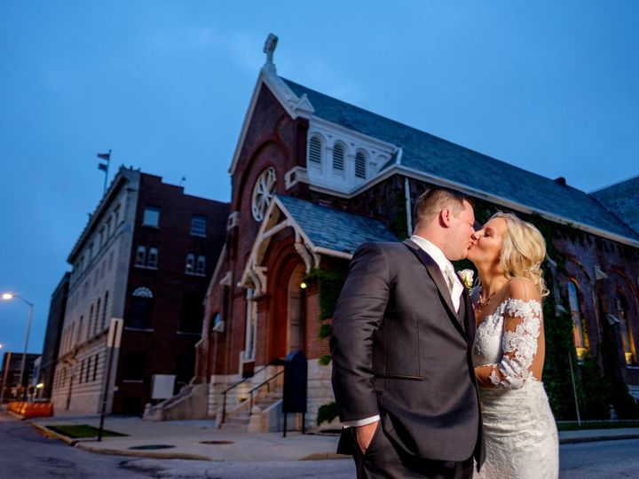 Tmx Halilucasweddingfavs 93 51 485938 1569521799 Indianapolis wedding venue