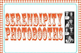 Serendipity Photobooths