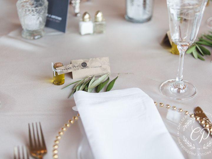 Tmx 1452695076592 201510 31   Kristen  Tonys Wedding  660 Stoughton wedding rental