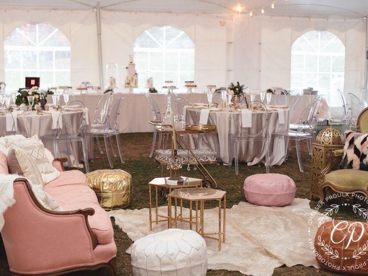 Tmx 1452695083924 201510 31   Kristen  Tonys Wedding  661 Stoughton wedding rental