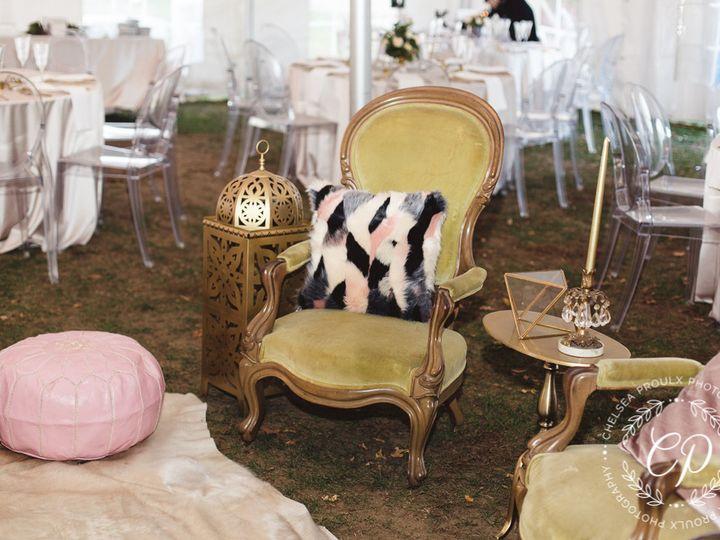Tmx 1452695097957 201510 31   Kristen  Tonys Wedding  663 Stoughton wedding rental