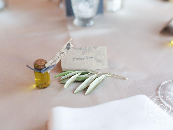 Tmx 1452695104656 201510 31   Kristen  Tonys Wedding  666 Stoughton wedding rental