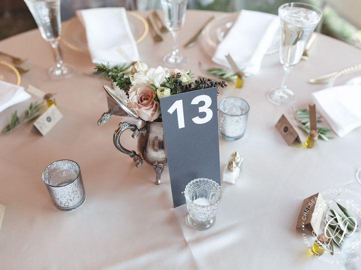 Tmx 1452695110802 201510 31   Kristen  Tonys Wedding  667 Stoughton wedding rental