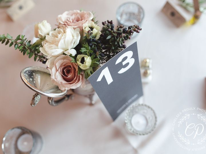 Tmx 1452695119720 201510 31   Kristen  Tonys Wedding  668 Stoughton wedding rental