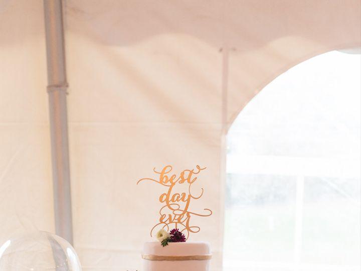 Tmx 1452695132708 201510 31   Kristen  Tonys Wedding  675 Stoughton wedding rental