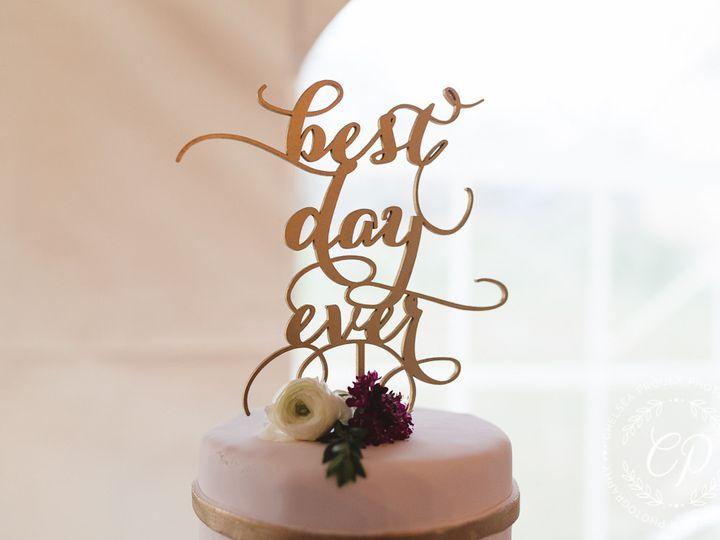 Tmx 1452695139818 201510 31   Kristen  Tonys Wedding  676 Stoughton wedding rental