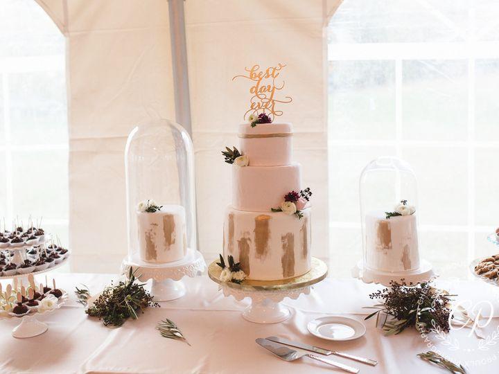 Tmx 1452695145824 201510 31   Kristen  Tonys Wedding  678 Stoughton wedding rental