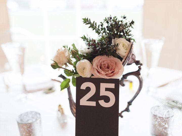 Tmx 1452695181668 201510 31   Kristen  Tonys Wedding  692 Stoughton wedding rental