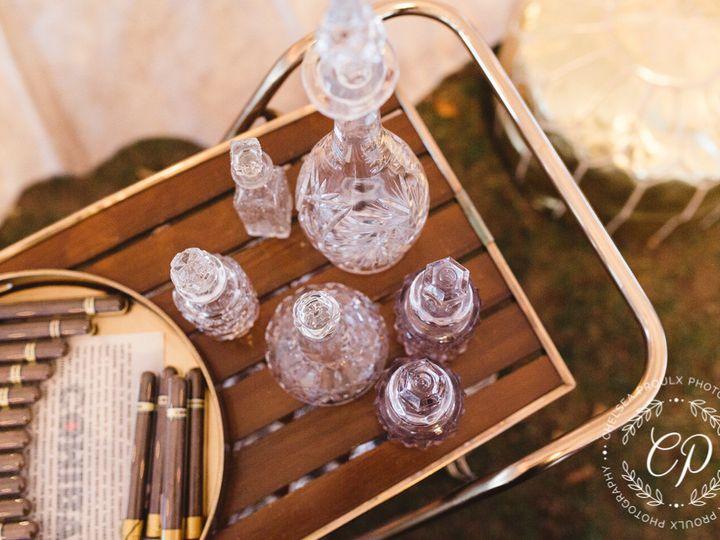 Tmx 1452695191015 201510 31   Kristen  Tonys Wedding  693 Stoughton wedding rental