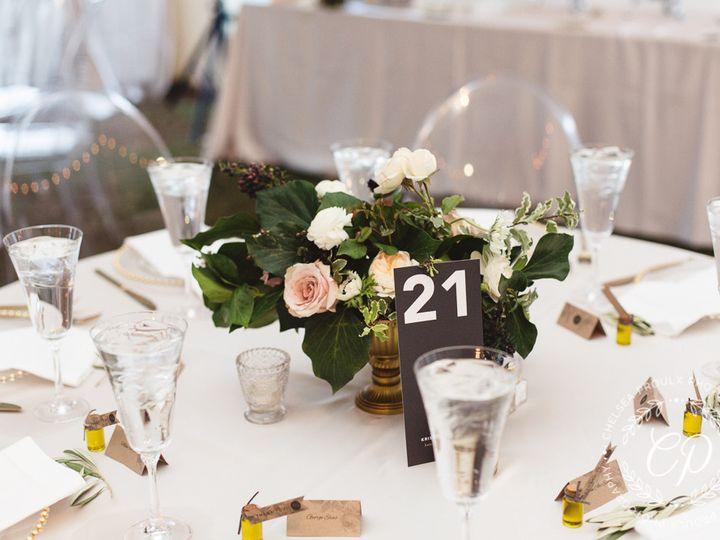 Tmx 1452695197837 201510 31   Kristen  Tonys Wedding  694 Stoughton wedding rental