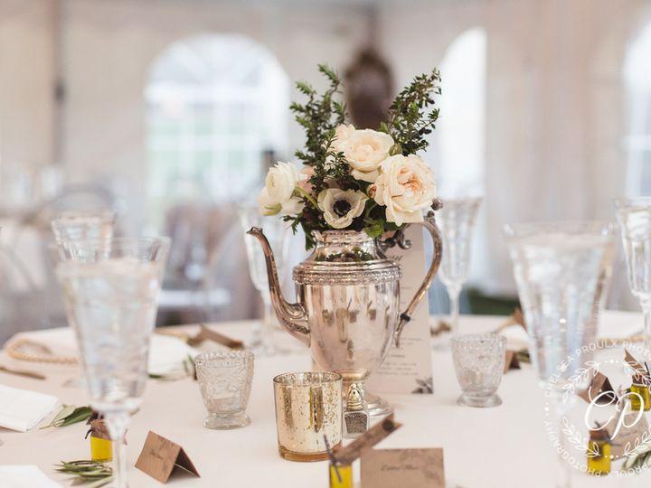 Tmx 1452695204822 201510 31   Kristen  Tonys Wedding  695 Stoughton wedding rental