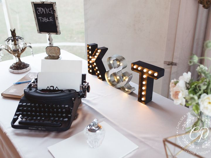 Tmx 1452695218792 201510 31   Kristen  Tonys Wedding  697 Stoughton wedding rental