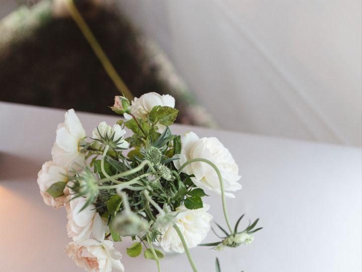 Tmx 1452695226704 201510 31   Kristen  Tonys Wedding  698 Stoughton wedding rental