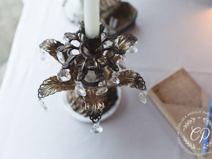 Tmx 1452695242745 201510 31   Kristen  Tonys Wedding  701 Stoughton wedding rental