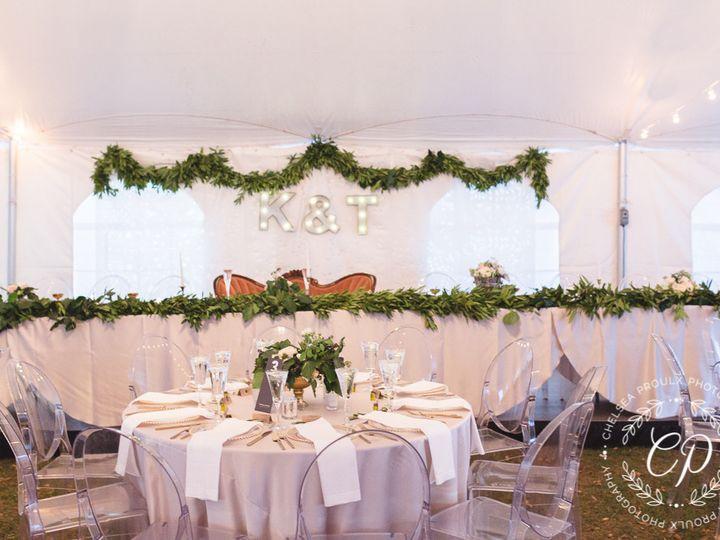 Tmx 1452695256886 201510 31   Kristen  Tonys Wedding  707 Stoughton wedding rental