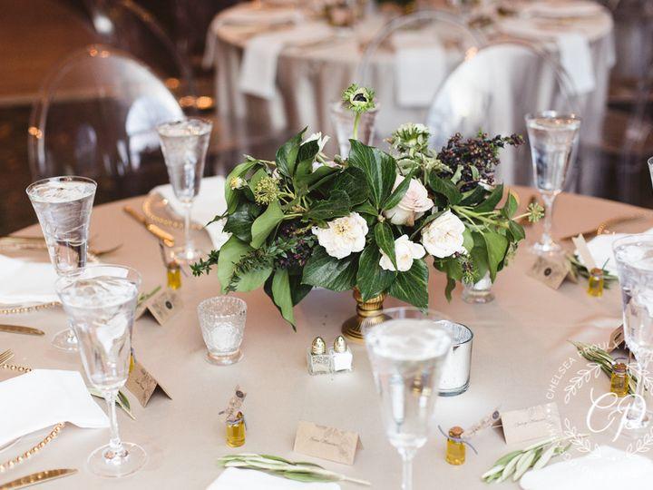 Tmx 1452695262961 201510 31   Kristen  Tonys Wedding  713 Stoughton wedding rental