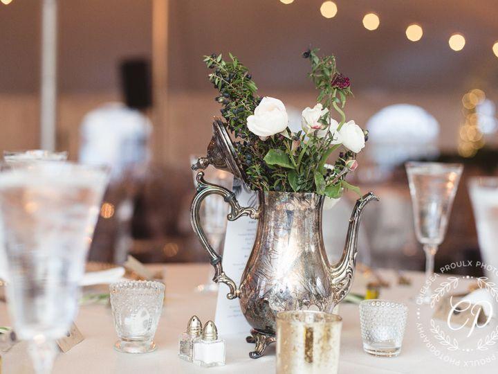 Tmx 1452695269879 201510 31   Kristen  Tonys Wedding  714 Stoughton wedding rental