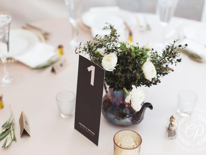 Tmx 1452695276735 201510 31   Kristen  Tonys Wedding  715 Stoughton wedding rental