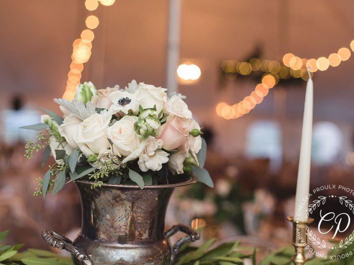 Tmx 1452695282900 201510 31   Kristen  Tonys Wedding  716 Stoughton wedding rental