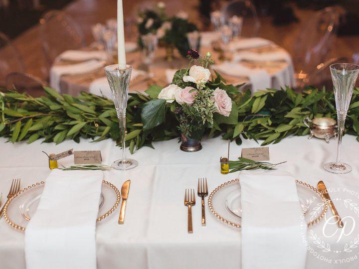 Tmx 1452695289942 201510 31   Kristen  Tonys Wedding  717 Stoughton wedding rental
