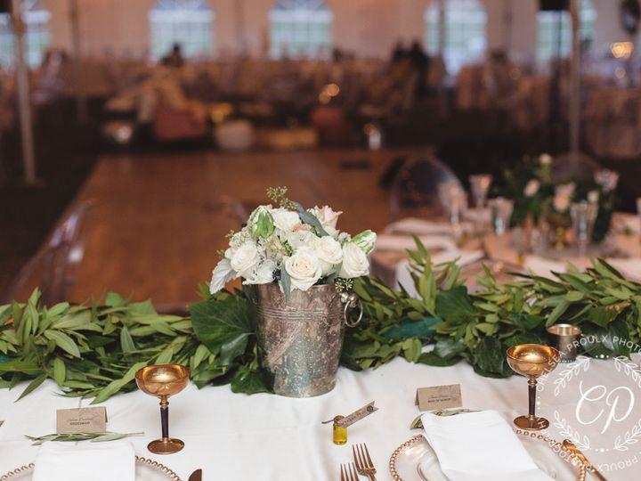 Tmx 1452695297925 201510 31   Kristen  Tonys Wedding  718 Stoughton wedding rental