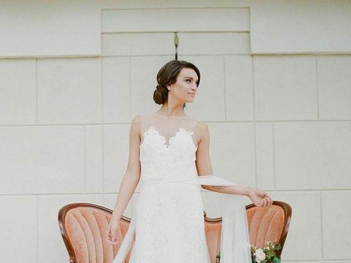 Tmx 1487689320525 Img5902 Stoughton wedding rental
