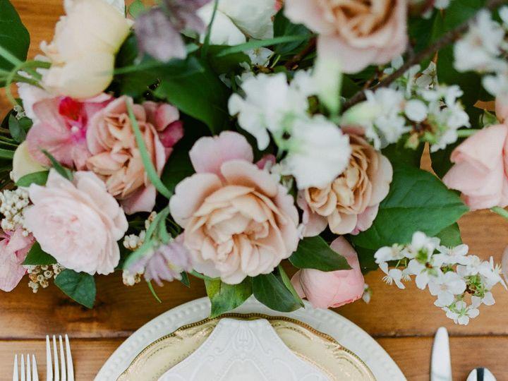 Tmx 1487689321032 Stylized Shoot 4.25.16  0003 Stoughton wedding rental
