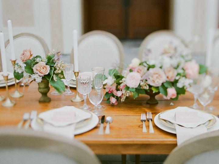 Tmx 1487689330009 Stylized Shoot 4.25.16  0005 Stoughton wedding rental
