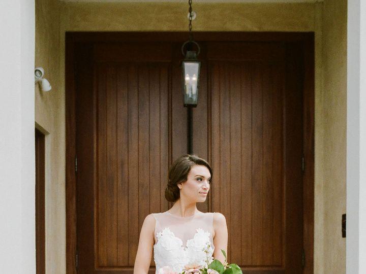 Tmx 1487689344384 Stylized Shoot 4.25.16  0012 Stoughton wedding rental