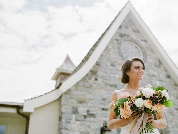Tmx 1487689352029 Stylized Shoot 4.25.16  0016 Stoughton wedding rental