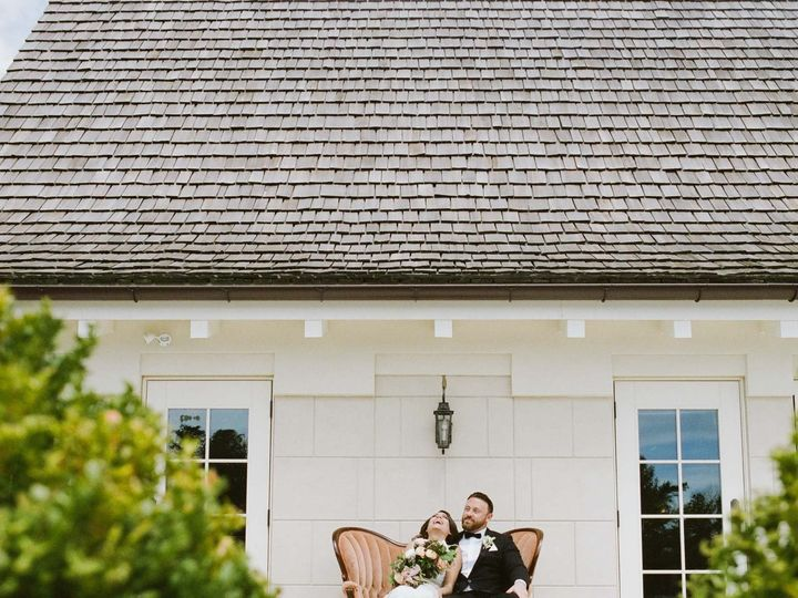 Tmx 1487689359551 Stylized Shoot 4.25.16  0018 Stoughton wedding rental