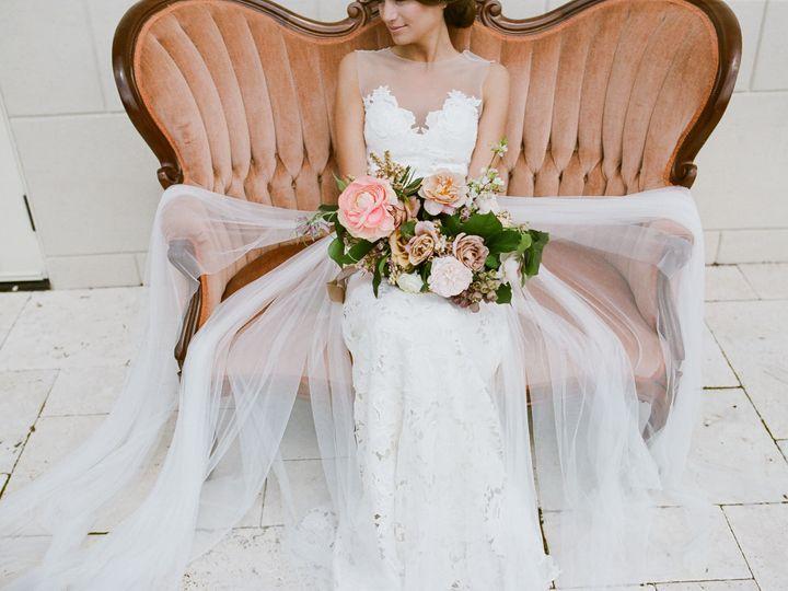 Tmx 1487689368476 Stylized Shoot 4.25.16  0019 Stoughton wedding rental