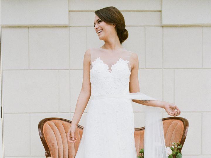 Tmx 1487689375676 Stylized Shoot 4.25.16  0020 Stoughton wedding rental