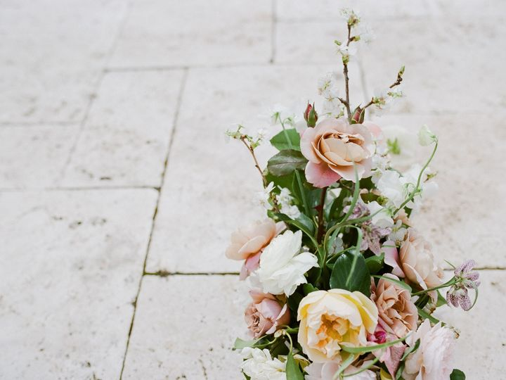 Tmx 1487689383123 Stylized Shoot 4.25.16  0022 Stoughton wedding rental