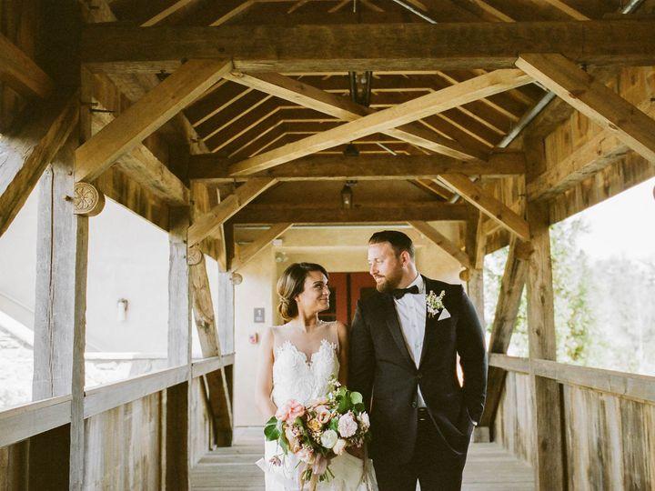 Tmx 1487689390208 Stylized Shoot 4.25.16  0026 Stoughton wedding rental