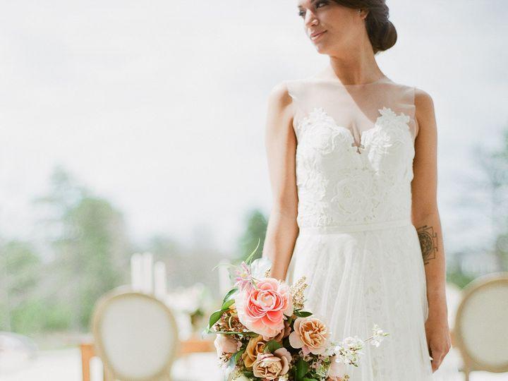 Tmx 1487689404578 Stylized Shoot 4.25.16  0030 Stoughton wedding rental