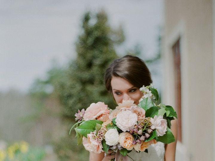 Tmx 1487689411624 Stylized Shoot 4.25.16  0032 Stoughton wedding rental