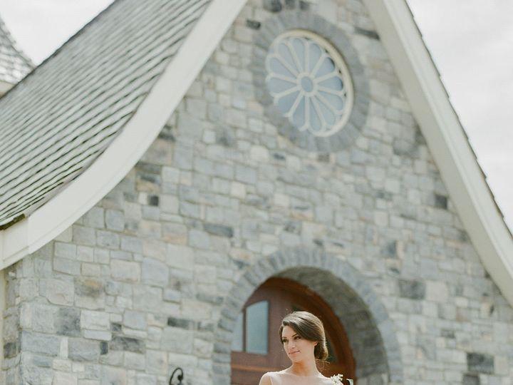Tmx 1487689418994 Stylized Shoot 4.25.16  0036 Stoughton wedding rental