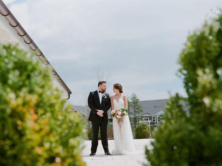 Tmx 1487689426670 Stylized Shoot 4.25.16  0042 Stoughton wedding rental